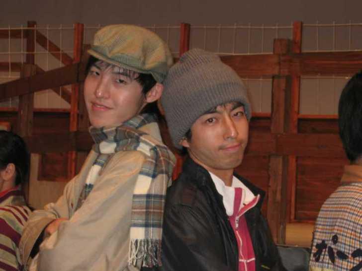 愛知県新城市のダンスグループ「ENDLESS」のコンサートで魅了されてきた!