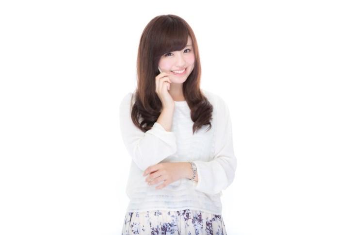 リクルートがネット婚活サービスに参入!恋愛のリクナビ「Matchbook」事前登録で5000円分進呈キャンペーン中 (7)