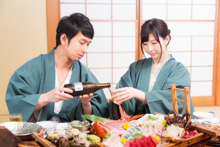 リクルートがネット婚活サービスに参入!恋愛のリクナビ「Matchbook」事前登録で5000円分進呈キャンペーン中 (11)