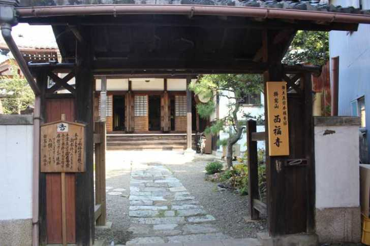 滋賀の絶対行くべきおすすめ観光スポットは「沖島」で決まり! (11)