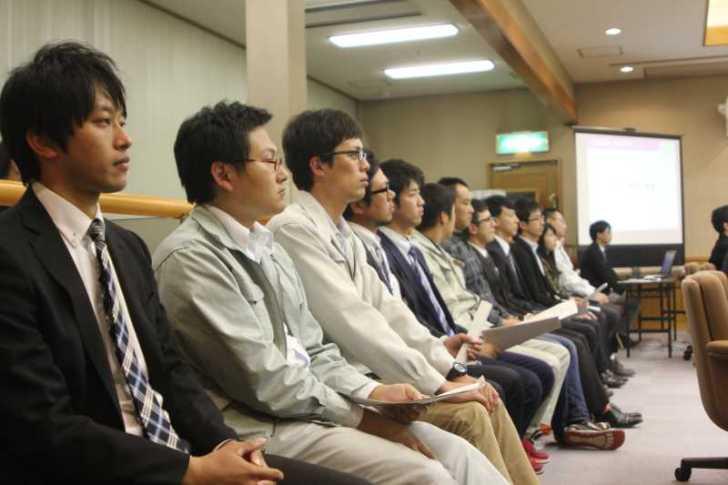 若者議会の政策が市長に答申されました!6つの政策の事業費は約1000万円【愛知県新城市】 (16)