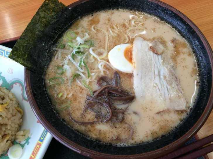 熊本の弁当屋「ヒライ」が超おすすめな件!熊本県民のソウルフードだってばよ! (4)