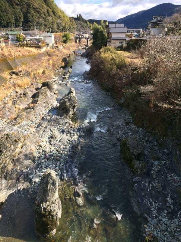 高知県土佐町に宿泊するなら「地蔵庵」がおすすめ!古民家宿の雰囲気とオーナーご夫婦が素敵過ぎる! (23)