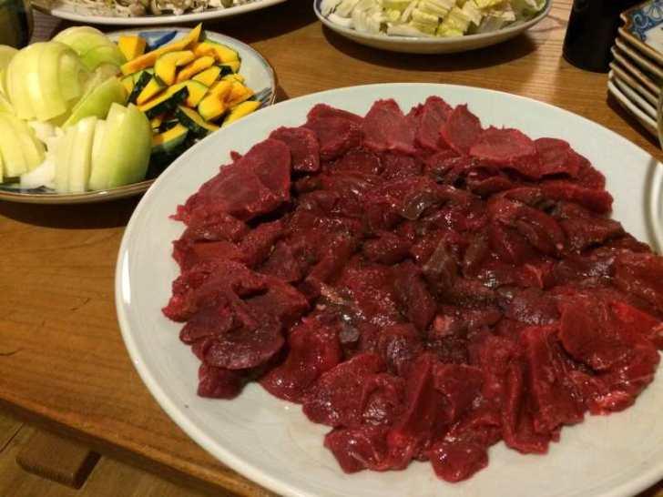 おしゃれ古民家で開催された「大人の肉ワイン会」がすごすぎた!【セレブ田舎暮らし】 (6)