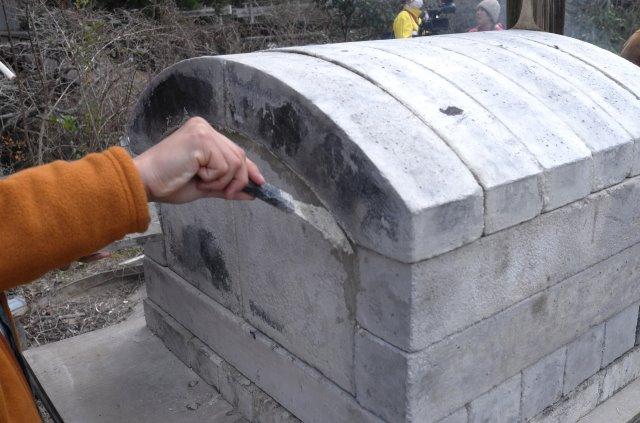 i石窯 (1)