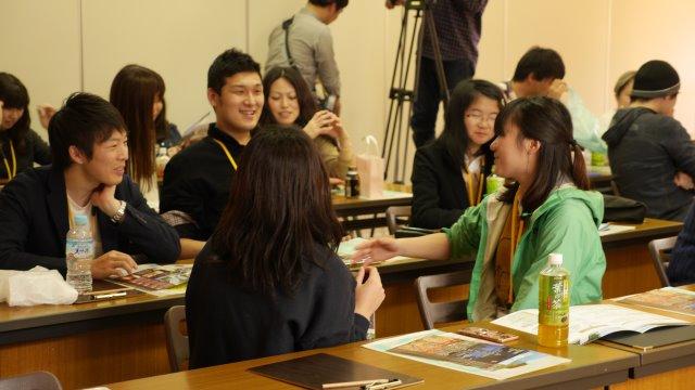 【どやばい村プロジェクト報告1】イベント初日は、どやばい地域視察・どやばい鍋交流会 (5)