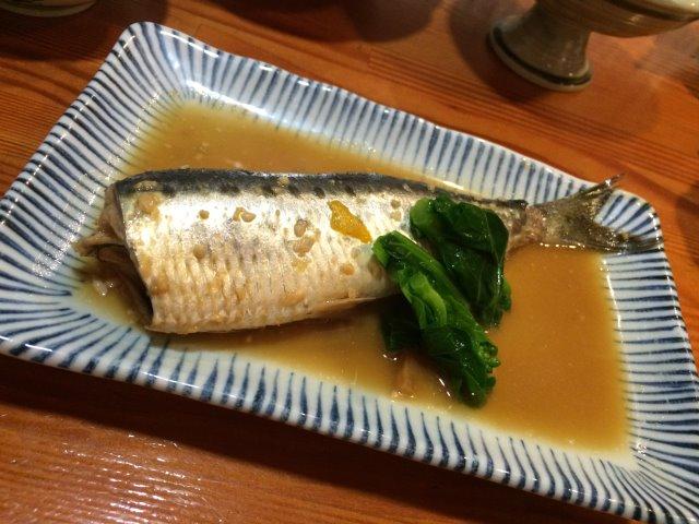 """富山駅近くで地場料理と日本酒を味わいたいなら""""真酒亭""""がおすすめ! (12)"""