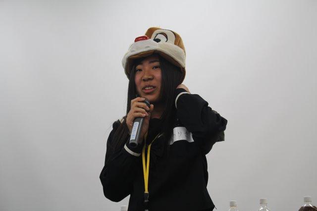 【愛知県新城市】第二期若者議会の顔合わせが行われました!今年度のメンバーは? (10)