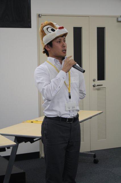 【愛知県新城市】第二期若者議会の顔合わせが行われました!今年度のメンバーは? (4)