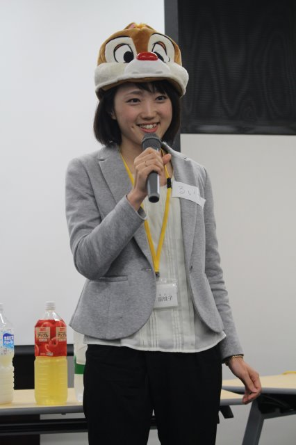 【愛知県新城市】第二期若者議会の顔合わせが行われました!今年度のメンバーは? (17)