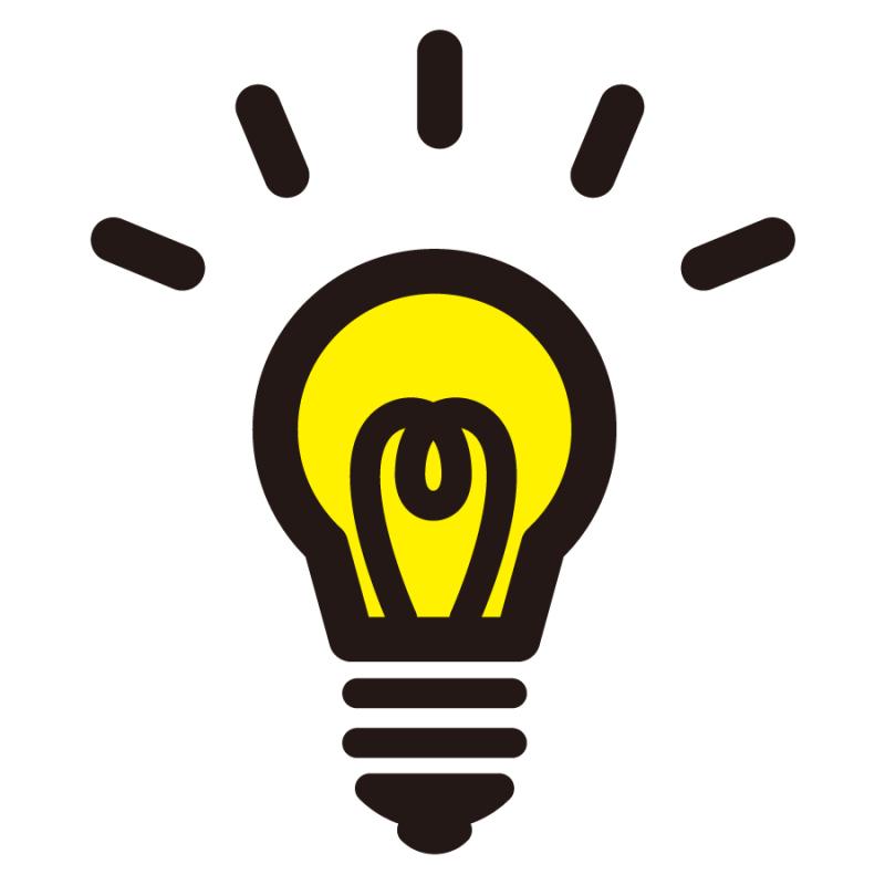 新しいアイデアや発想は、記憶から作られる!?(アクティブブレイン)