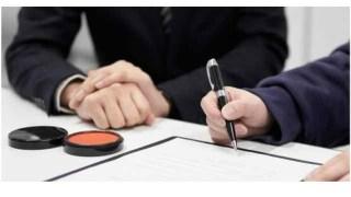 新民法 諾成契約化の進展 :要物契約と諾成契約