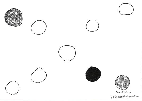 Circle 02