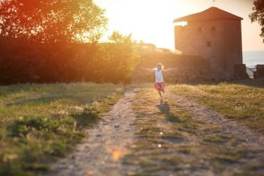 何故親は、子供が大人になったら、「勉強しなさい」と言わなくなるのか。