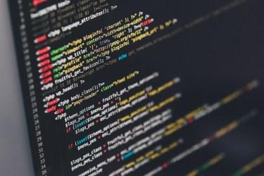 プログラミング初心者がProgateを1ヶ月使ってみたらどうなるのか。