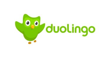 英語を全く話せない奴が「Duolingo」で3ヶ月勉強してみた結果。