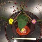 日本料理  樹  〜いつき