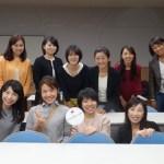 営業部女子課福岡支局 with Google Womenwill