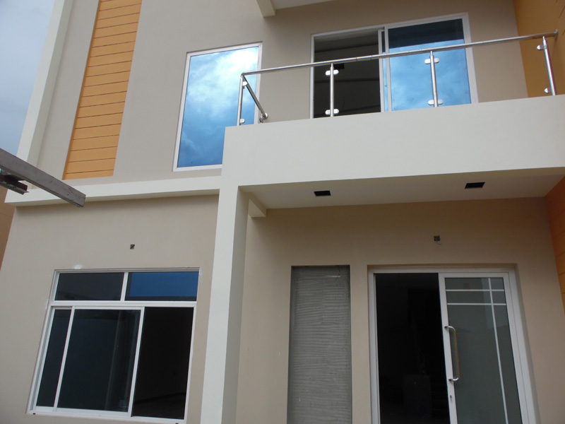 Stunning New Villa Modern Design For Sale In Shakhoora