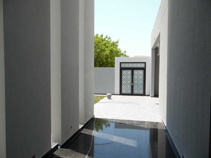 Luxury Villa For Sale In Saraya 1