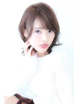 takamorikyosei.com