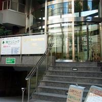 access-entrance
