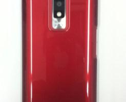Optimus LTE L-01D、Android 4.0へバージョンアップ可能