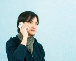 NTTドコモ 2013年冬~2014年春モデルを発表
