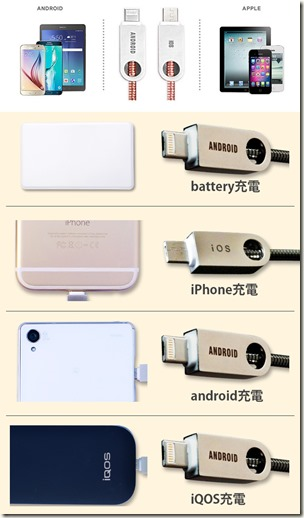 iPhpne_Android_2WAY_CABLE_充電_画像02