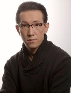 阪田マサノブ