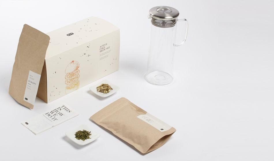 80014-1-1-cold-brew-set-kumano-rectangle