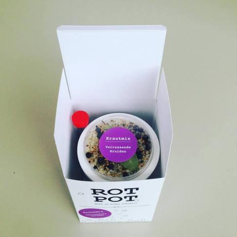rotpot02