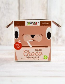 milli-choco-soy-sprout-drink-500ml