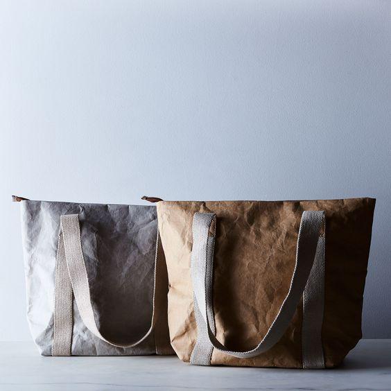tassen | accessoires