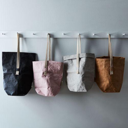uashmama carry 2 bag shopper