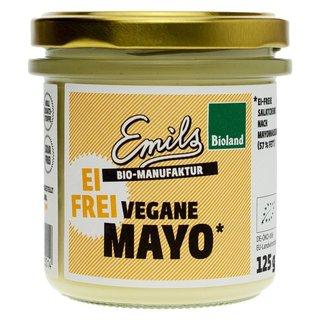 veganaise Emils bio