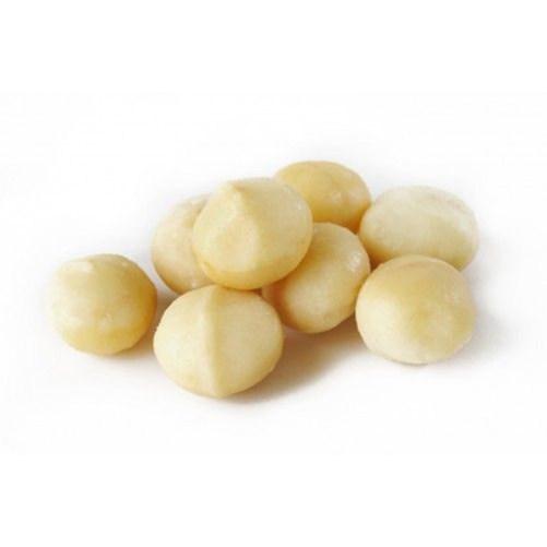 macadamia noten rauw, ongebrand bij tAK