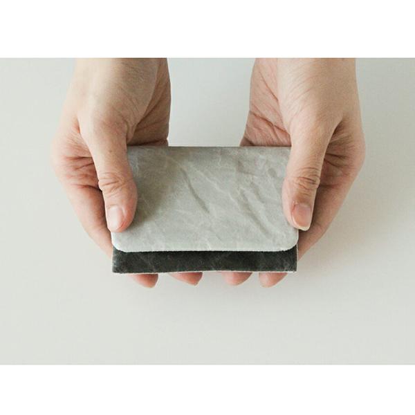 siwa card case