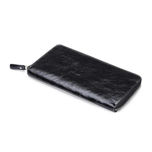 Vita Wallet van uashmama bij tAK