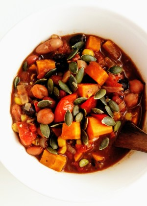 vegan bouillabaisse tak a plant-based lifestyle