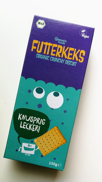 vantastic foods vegan futterkeks petit beurre bij tAK