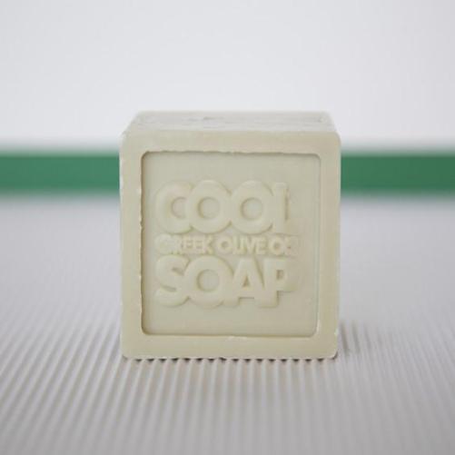Cool Soap Colours 02 vegan soap