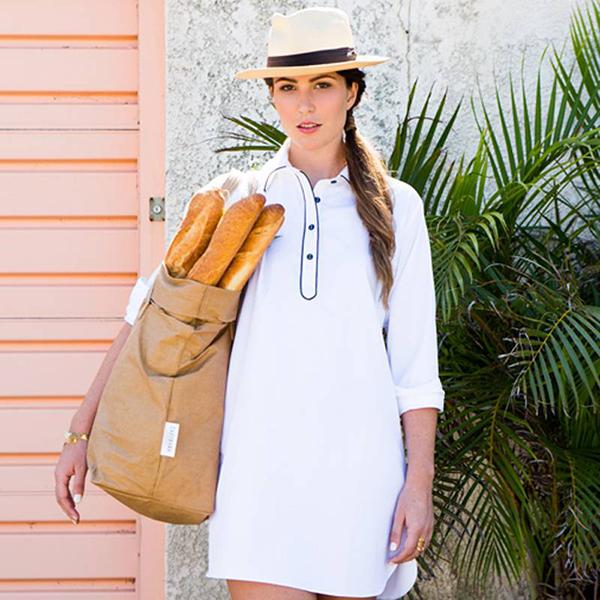 shopper | tote bag