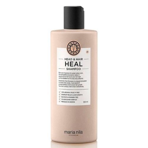 Heal Shampoo Maria Nila 350ml