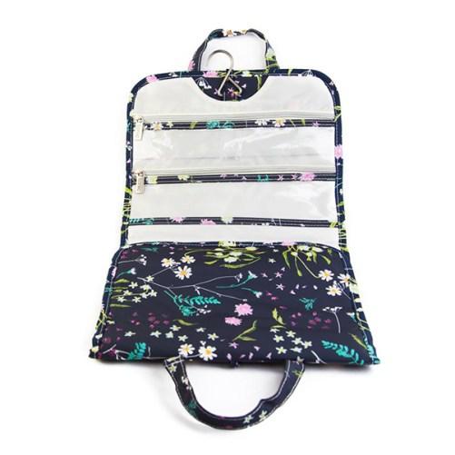 Tonic Hanging Cosmetic Bag tas voor make-up