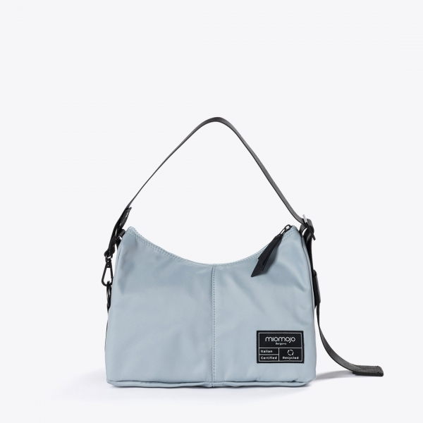 Miomojo Moderna Ambra small hobo bag