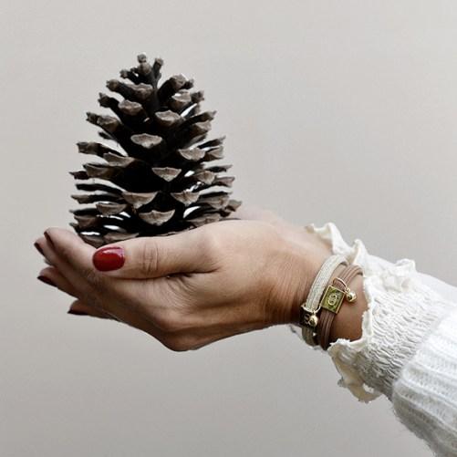 meraki nordic pine scent