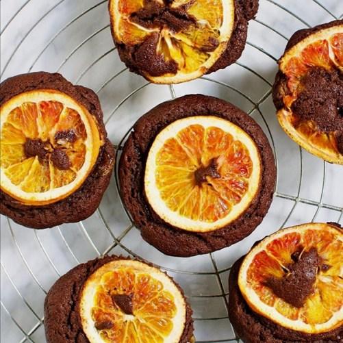 starfish deli chocoladecake vegan bakmix