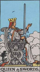 rws_tarot_swords13-3
