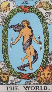 rws_tarot_21_world-1
